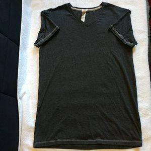 Diesel Underwear T-shirt
